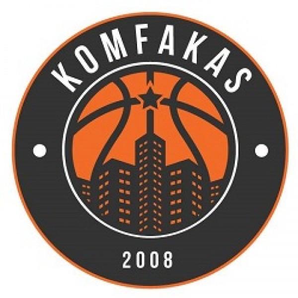 Komfakas