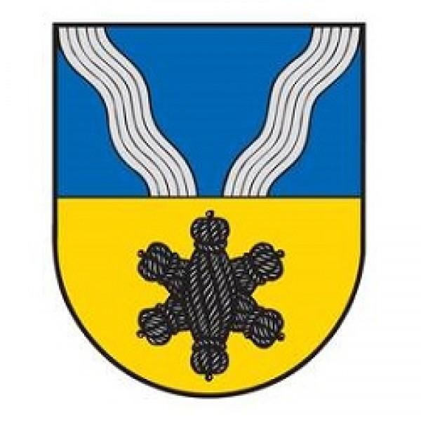 Kupiškis / Info-Tec