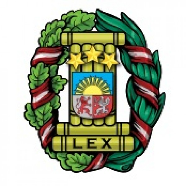 Latvian Bar Association