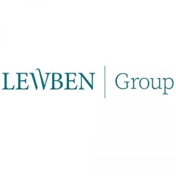 Lewben Group