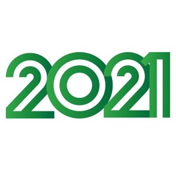 LT2021