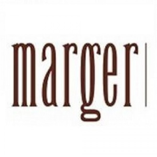 Marger