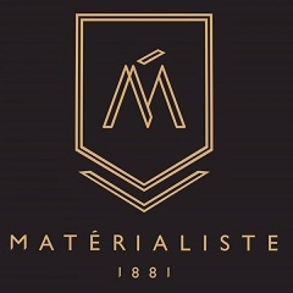 Materialiste BC