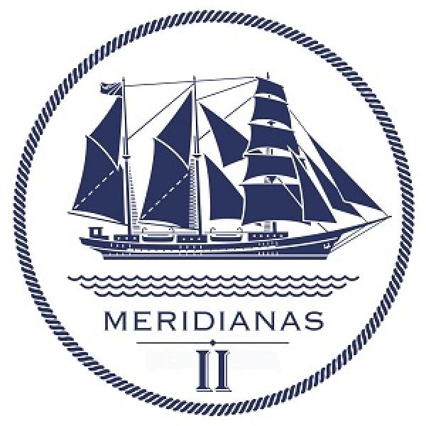 Meridianas II