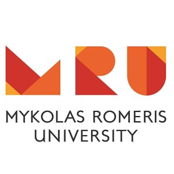 MRU (darb.)