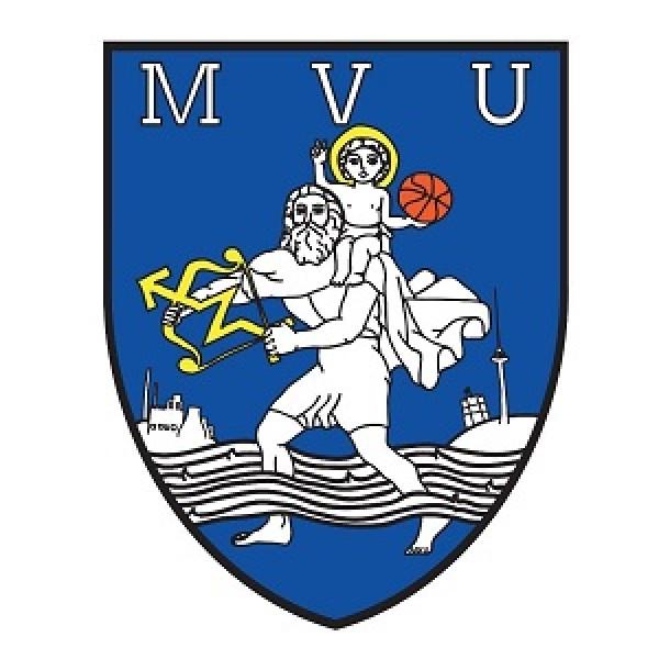 MV United