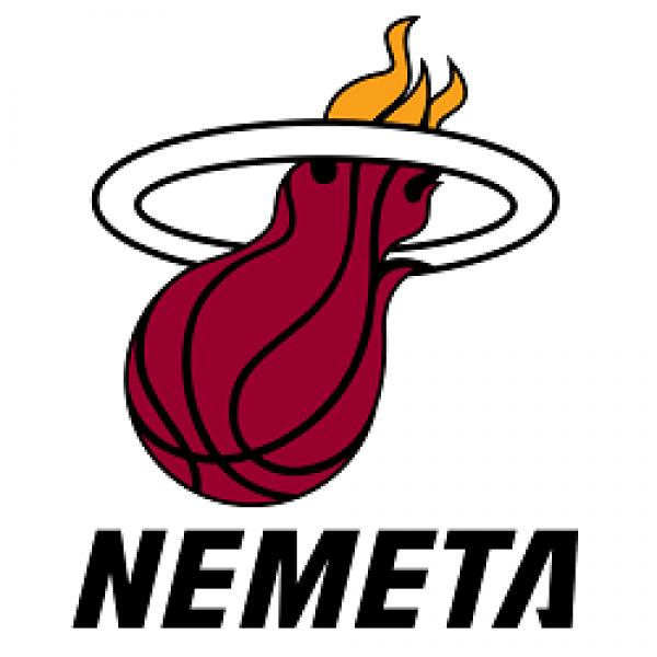 Nemeta