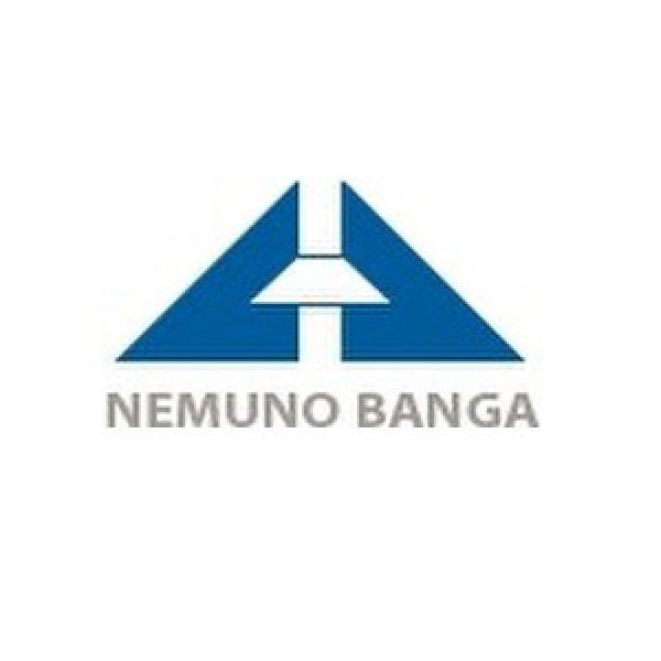Nemuno Banga KK
