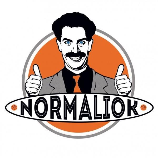 NORMALIOK