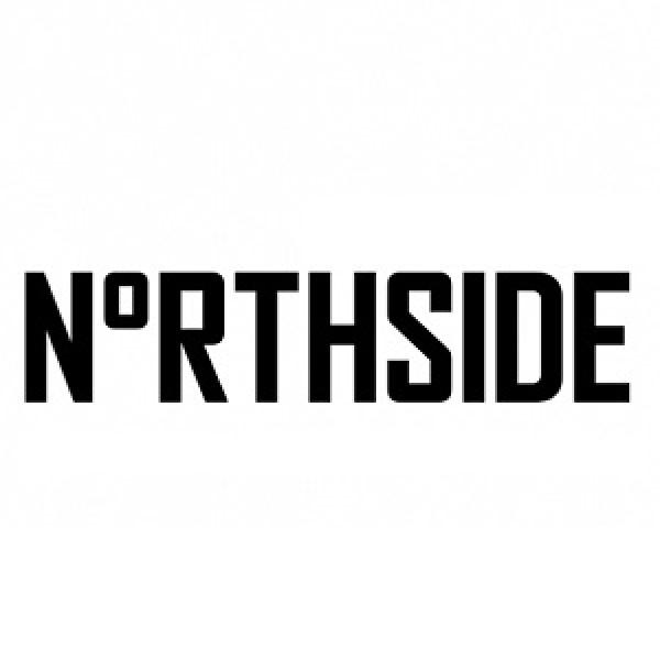North Side