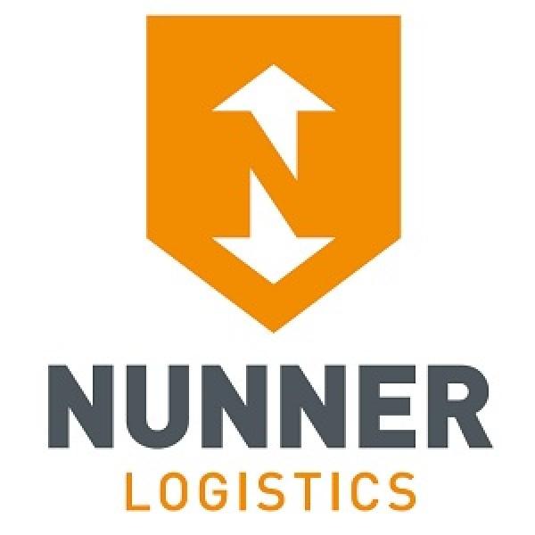 Nunner Logistics UAB
