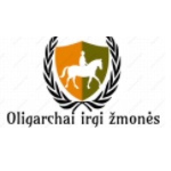 Oligarchai Irgi Žmonės