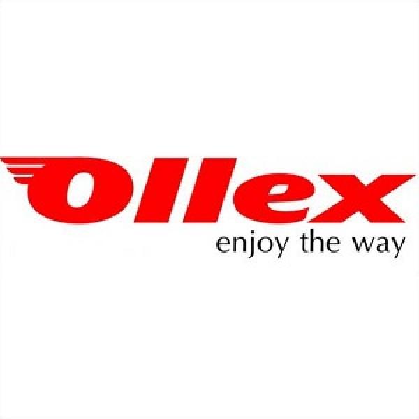 Ollex
