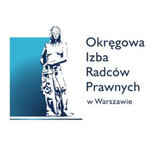 Orly Temidy Poland
