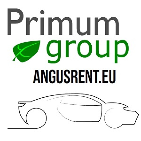 Primum&angusrent.eu