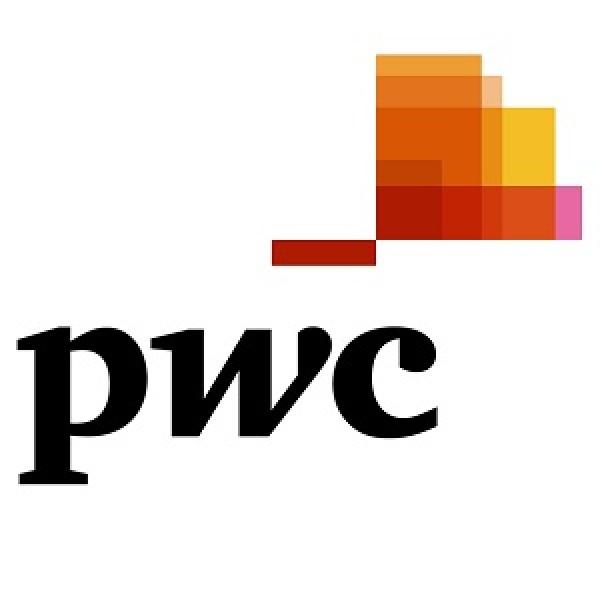 PwC Lietuva