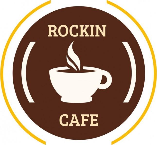 Rockin cafe