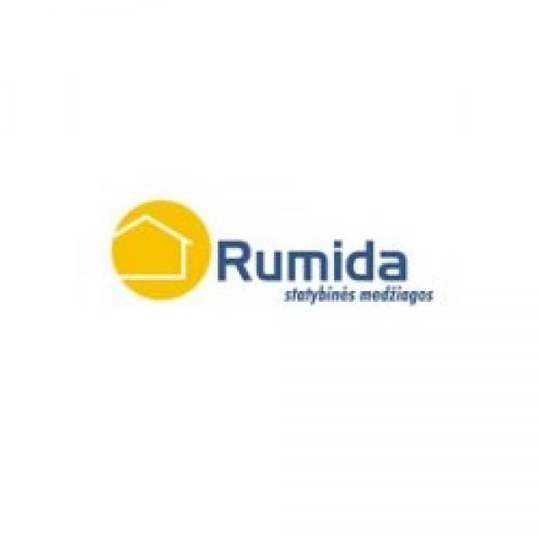 Rumida LLK
