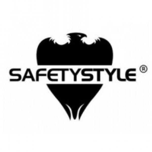 SAFETYSTYLE