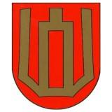 Senieji Trakai