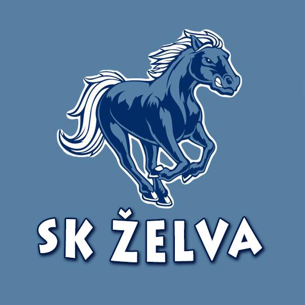 SK Želva