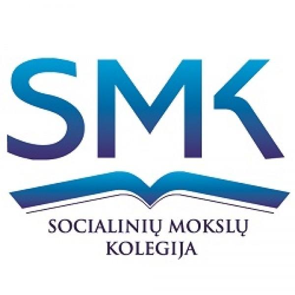 Socialinių MK