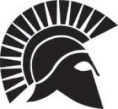 BC Spartakas