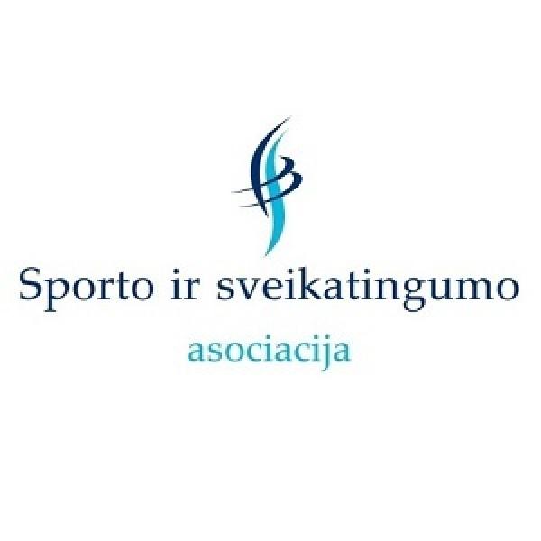 Sporto ir sveikatingumo asociacija