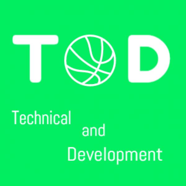 T&D Quality