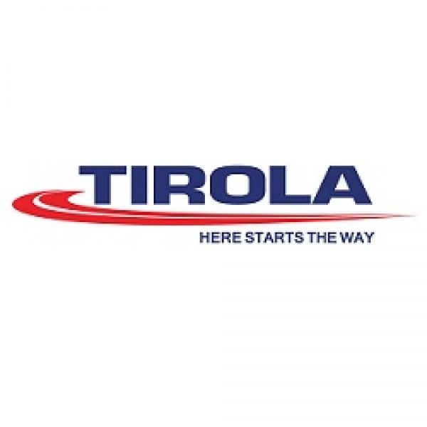 Tirola
