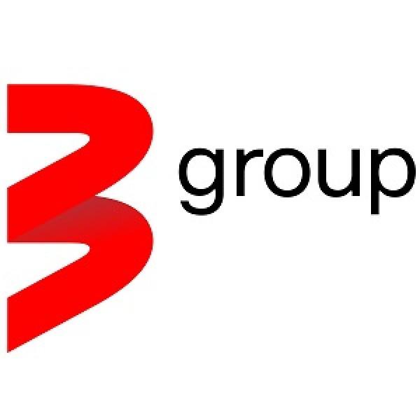 TV3 Grupė