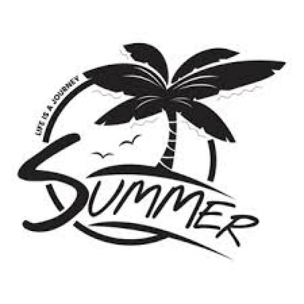 Vasarinė išdaiga