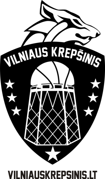 Vilniaus Krepšinis