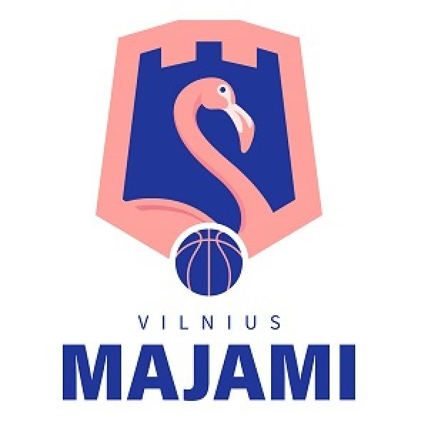 Vilnius Majami