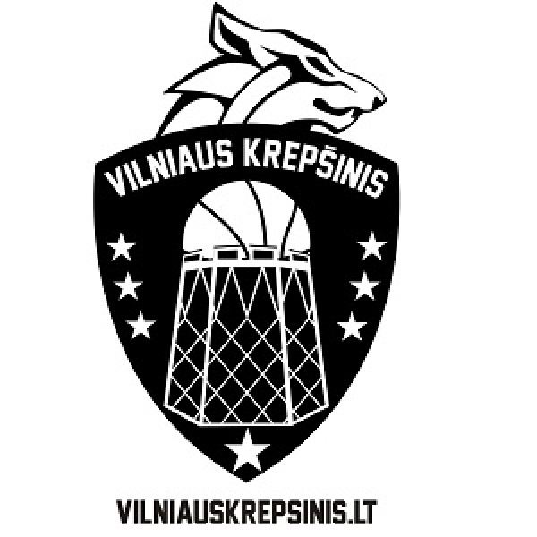 VK United Forces