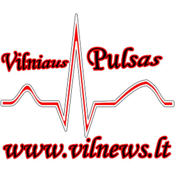 VK www.vilnews.lt