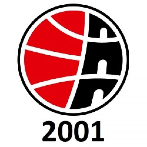 VKM 2001