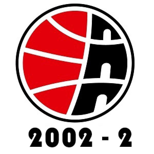 VKM 2002 - 2
