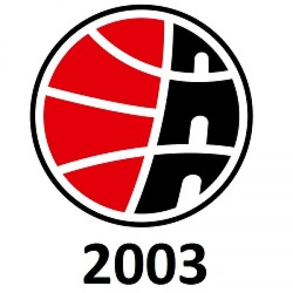 VKM 2003
