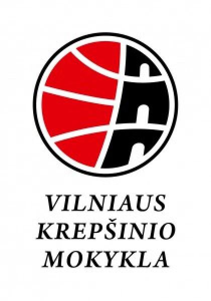 VKM 99