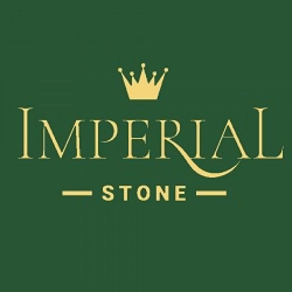 VPP-Imperialstone.com