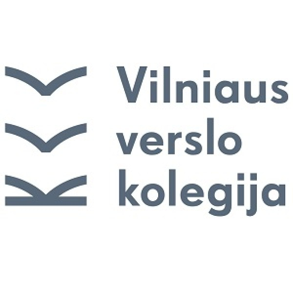 VK Co2