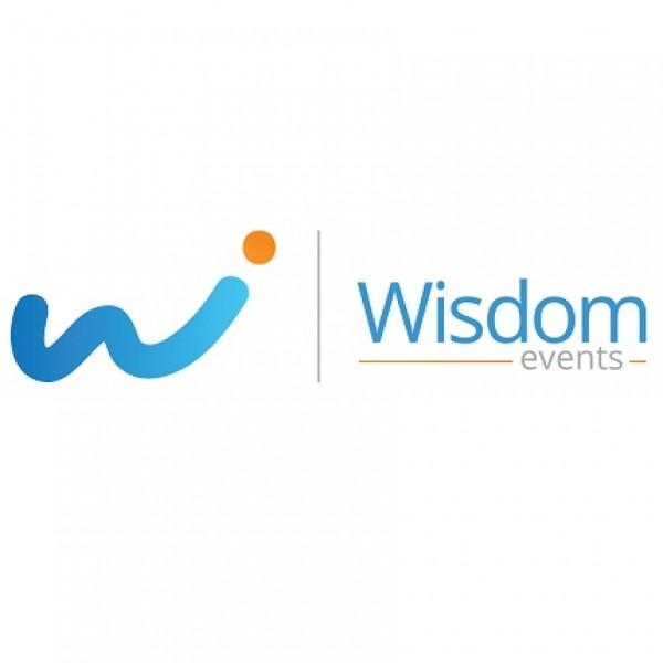 Wisdom Events