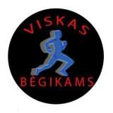 www.begikams.lt
