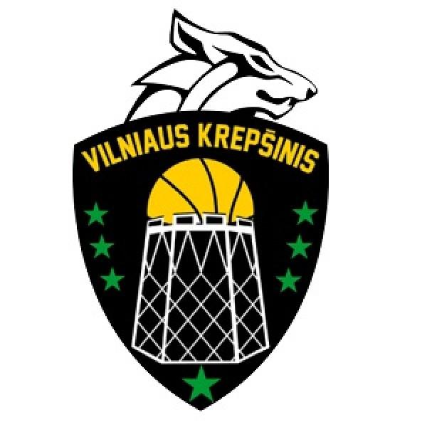 www.krepsinis.pro